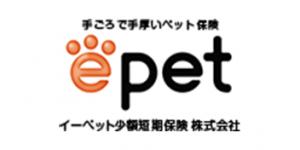 e-pet